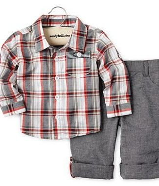 1000 images about Baby Boy Apparel from Wendy Bellissimo
