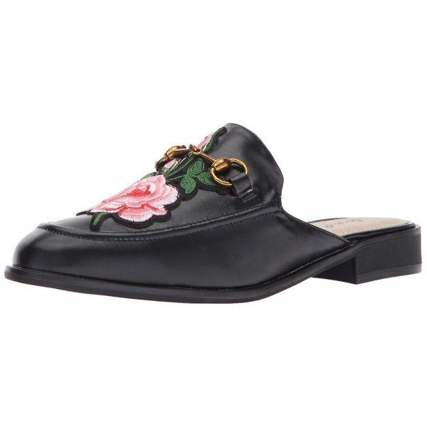 Cheap womens shoes, Mules, Women shoes