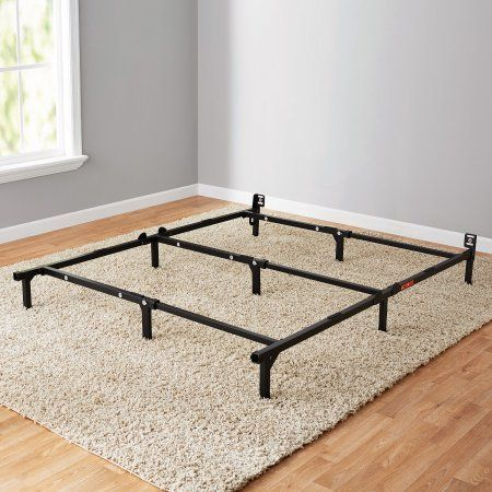 Best 20 Metal Beds Ideas On Pinterest Metal Bed Frames