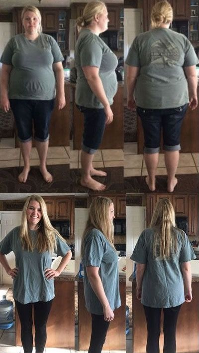 this is an amazing transformation!!!!!