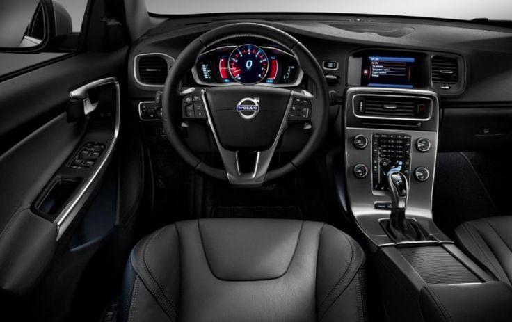 2019 Volvo V60 Polestar Specs, Interior, Price and Design ...