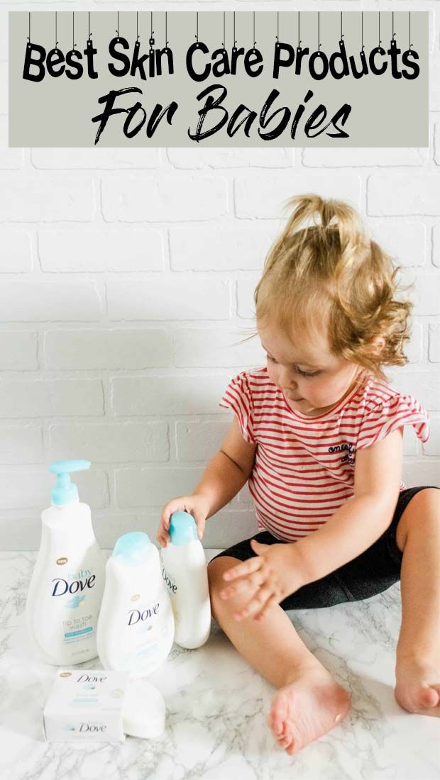 Best Skin Care Products For Babies In 2020 Baby Skin Care Good Skin Skin Care Cream