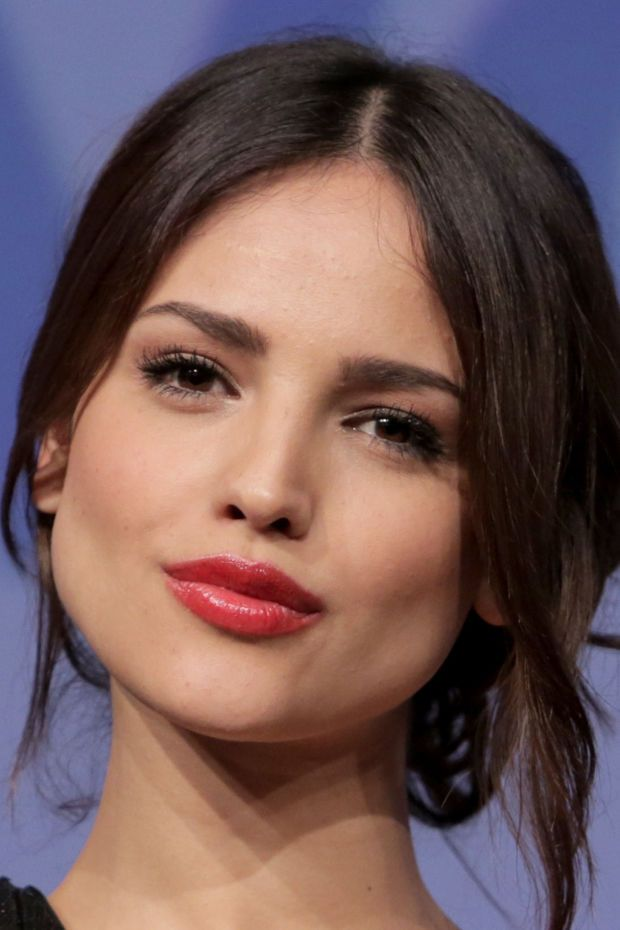 before and after haircuts 56 best dennings photo gallery images on 9868 | 85fbd11245d9e12dd018f50b031b9868 eiza gonzalez cristina