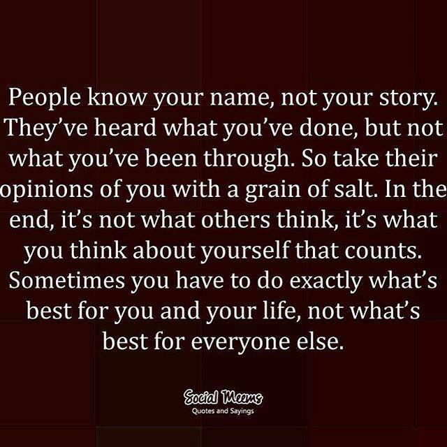 best words to live by images live happy and people know your not your story sometimes you have to do exactly what s