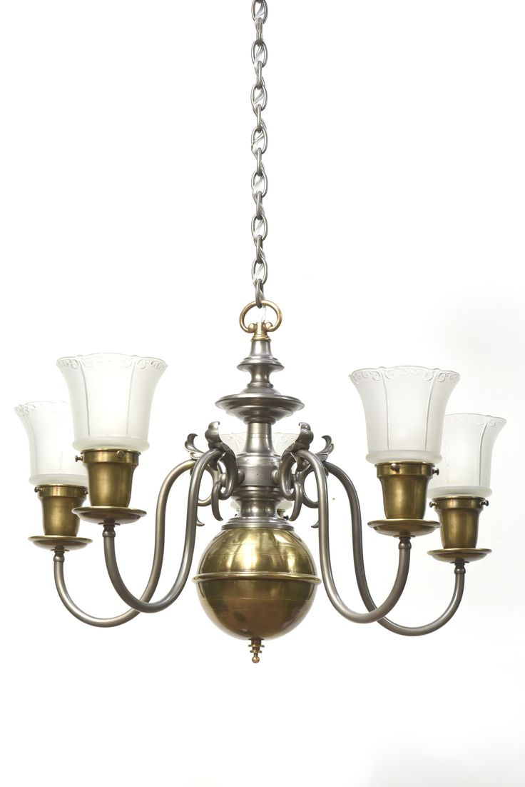 pac crenshaw lighting colonial chandelier products