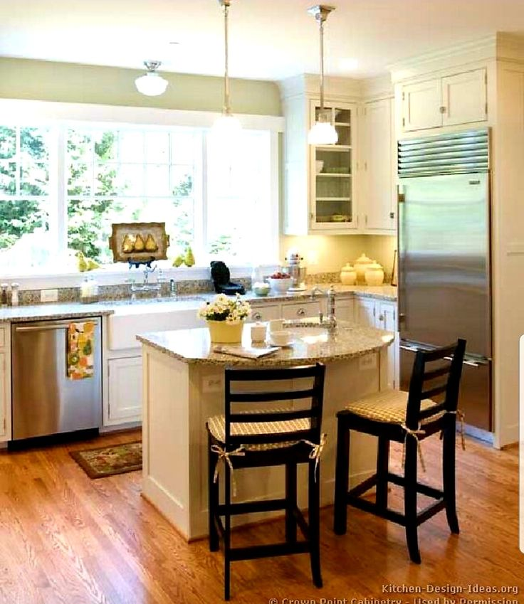 pin by sherry allnutt on shallow kitchen island ideas cheap kitchen remodel kitchen remodel on kitchen island ideas cheap id=82904