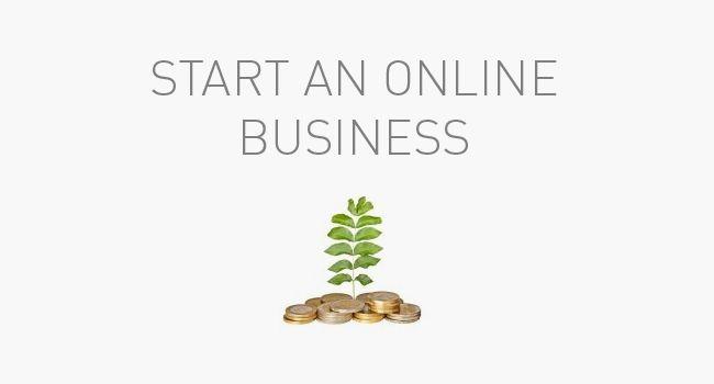 How Exactly Can I Start An Online Business From Home?  http://badasscontent.com/7b3850d065e24220805da033aae2b4c2
