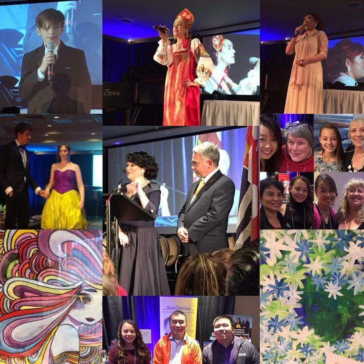 Photos - 2017 ANCA World Autism Festival
