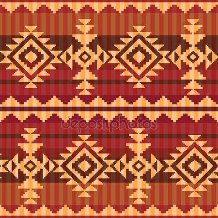 Ikat Muster Ethno Design. 64 best aboriginal patterns images on ...