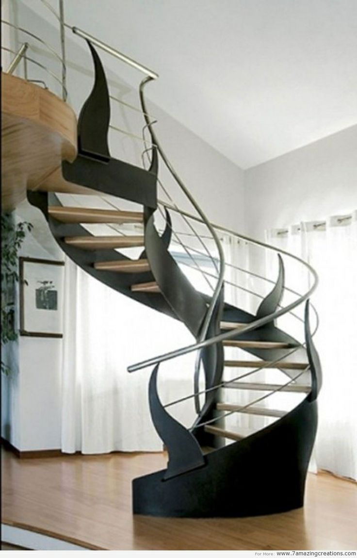 Best Spiral Staircase 59 Best Spiral Staircase Images On Pinterest Stairs Spirals And