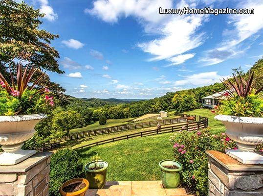 magnificent home and garden show nashville tn. A beautiful equestrian retreat with incredible amenities in Franklin  TN View this home at 70 best Nashville Surrounding Areas Real Estate Luxury Home