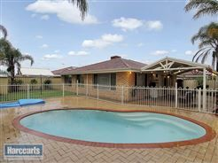 #pool perfect for hot #summer days To view more check out www.RegalGateway.com #realestate #harcourts