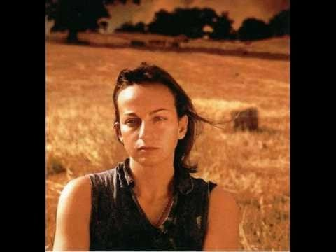 Gianna Nannini - NEL BLU DIPINTO DI BLU