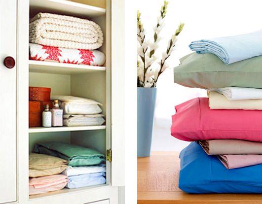 M s de 1000 ideas sobre doblar s banas en pinterest casa - Sabanas y toallas ...