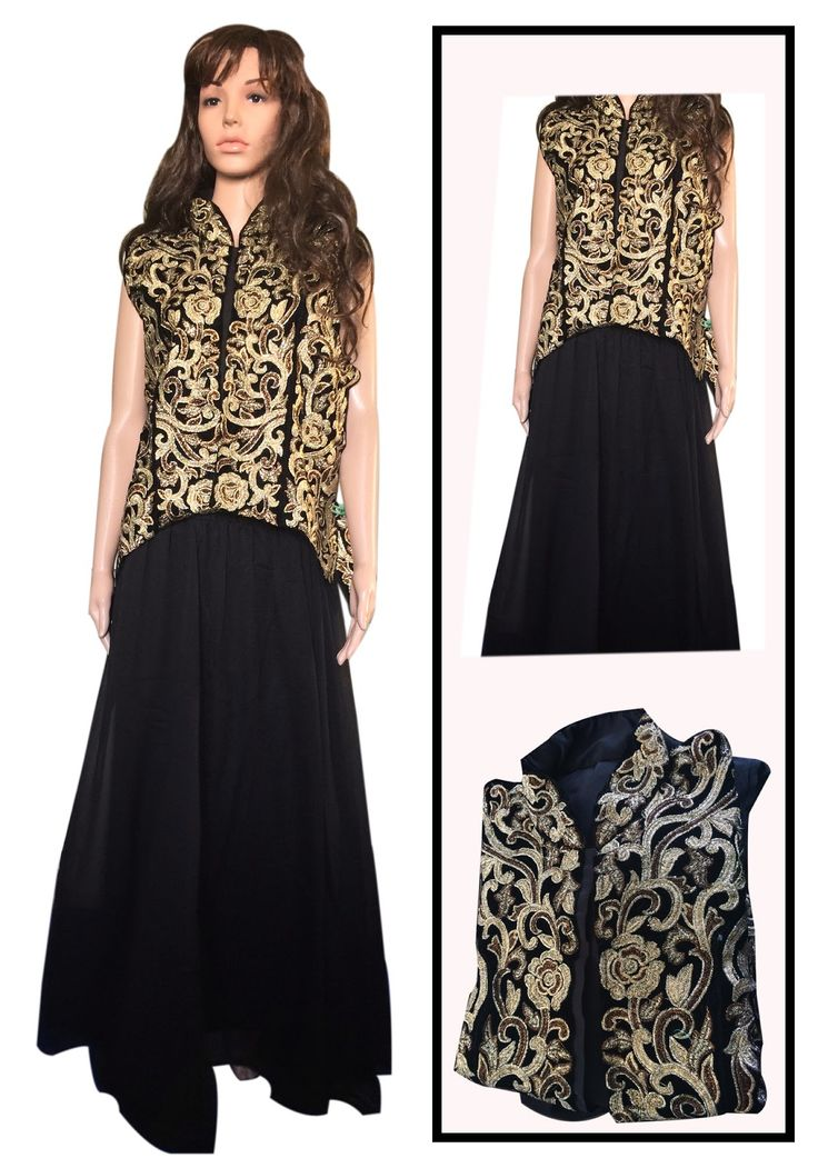 http://www.fashion4style.com/woman/clothing/bollywood-replica/designer-top-skirt/pid=NzA=