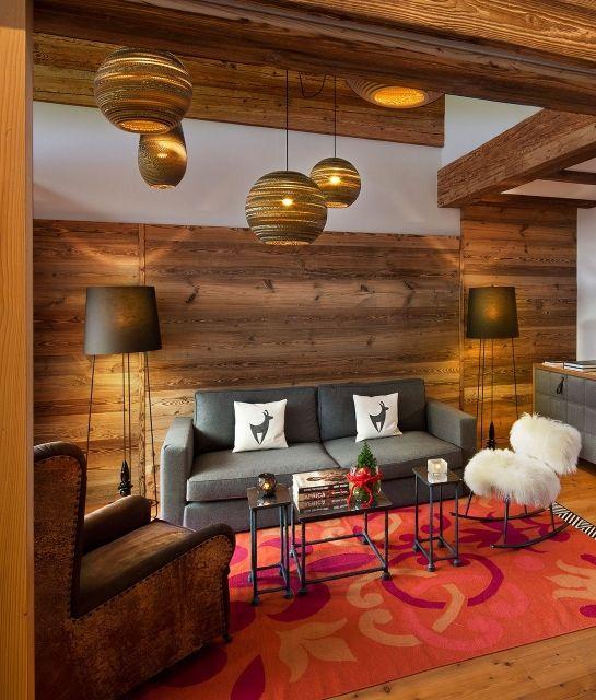 design hotel kitzbühel 45 best images about snow design on pinterest resorts
