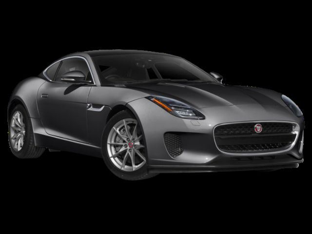 2020 Jaguar F Type Changes And Price I 2020