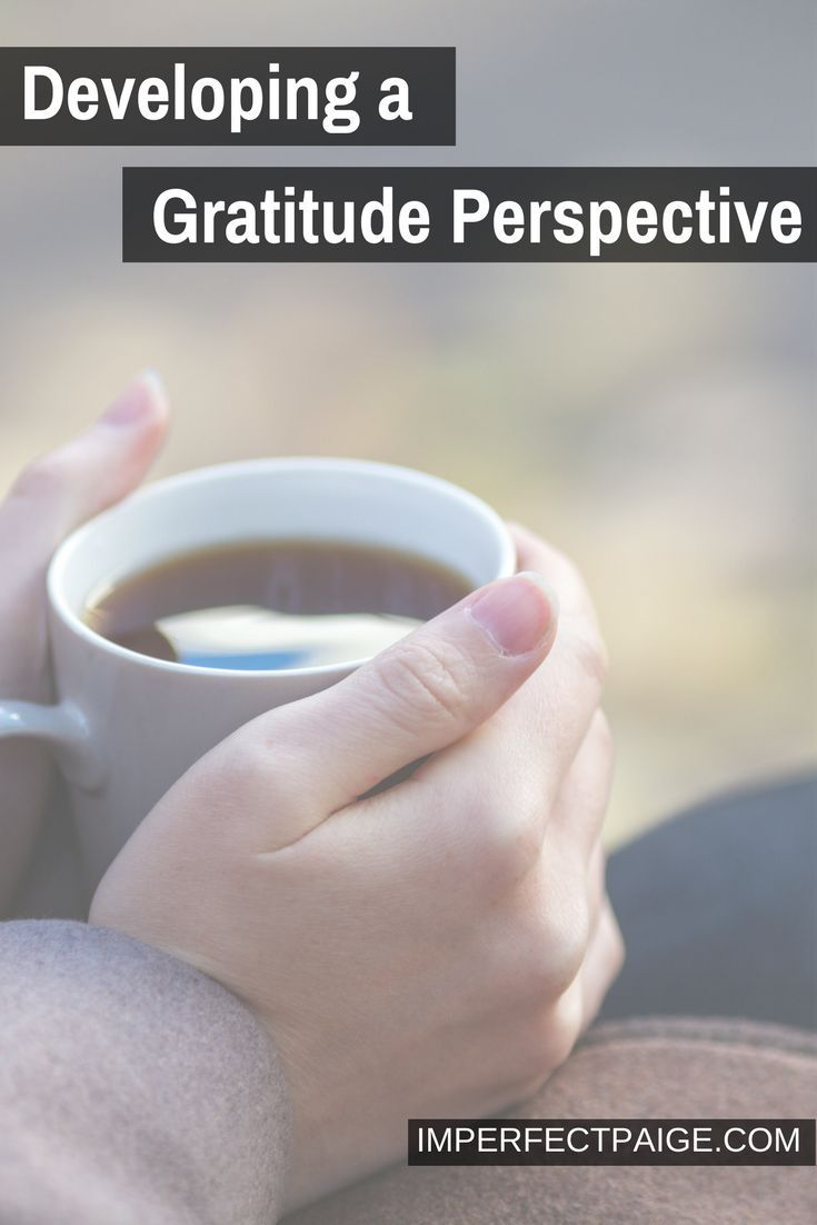 Thanksgiving is a day to express gratitude, but I am working to develop a gratitude perspective every day. After struggling for many years, learning to view life through a lens of love & appreciation instead of fear & doubt has been freeing.  #gratitude #thankful #autoimmunewarrior #eatingdisorderrecovery #healthyliving #family #friendship