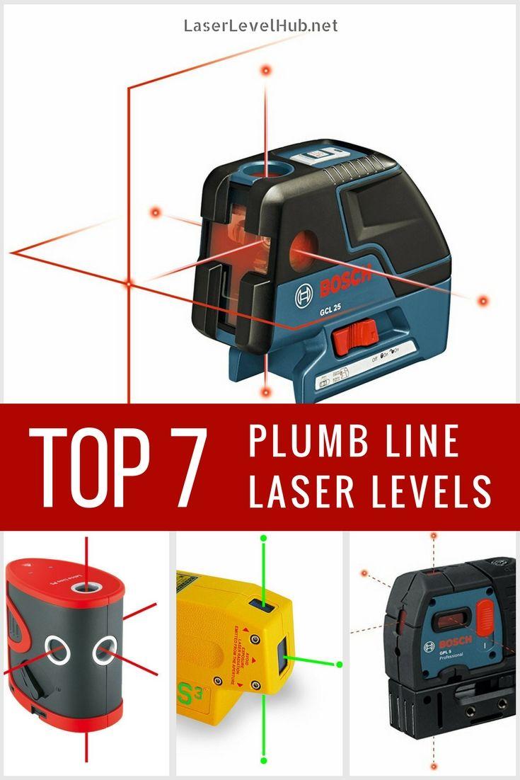 Best Dot Laser Levels 2020 Plumb Laser Reviews Laser Levels Plumbing Laser