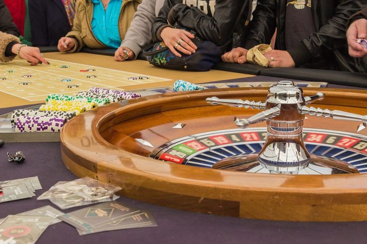 Placing Bets When Playing Roulette: Does the Seat Placement Really Matter?