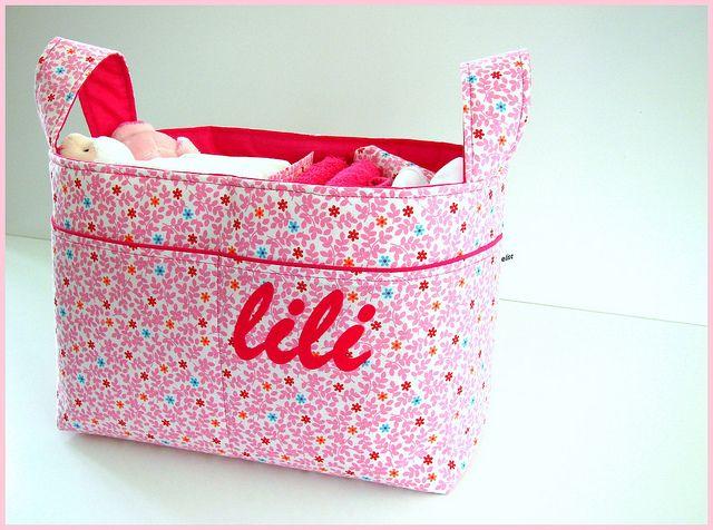 lili 6 | Flickr - Photo Sharing!