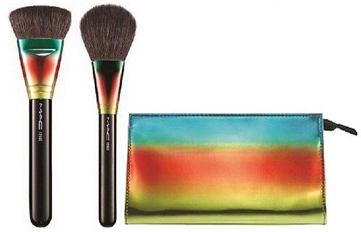 mac-wash-dry-brushes