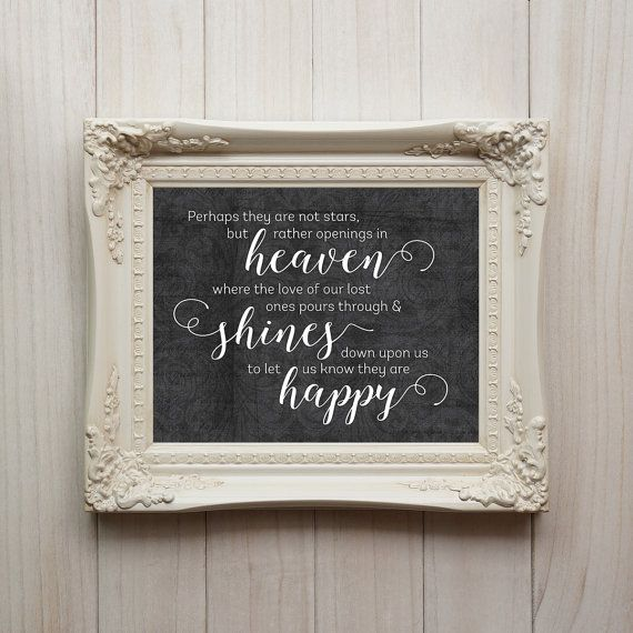 Inspirational Quotes On Life: Best 25+ Bereavement Gift Ideas On Pinterest