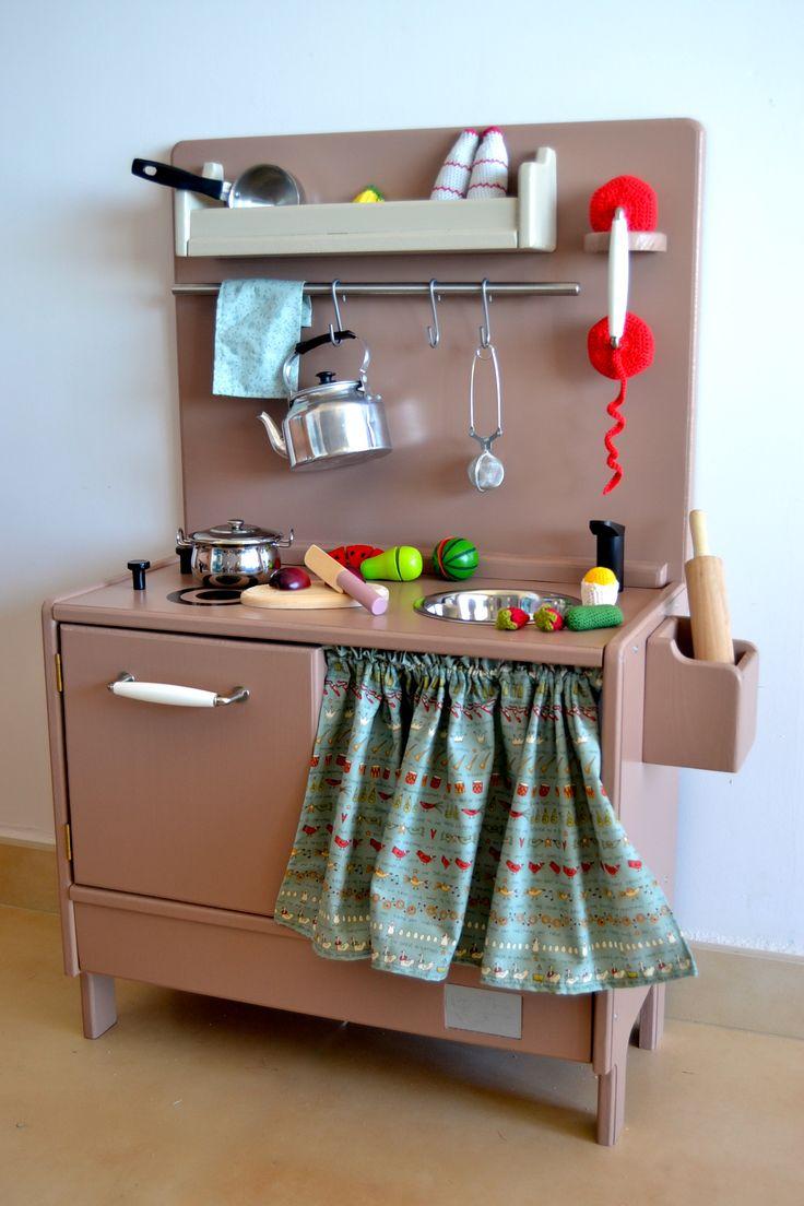 Wooden toy kitchen macarenabilbao com