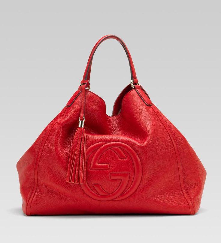 2013 latest gucci handbags online outlet cheap brand handbags online outlet. Black Bedroom Furniture Sets. Home Design Ideas