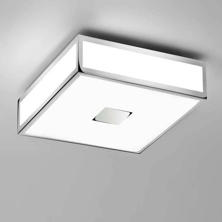 modern outdoor ceiling light - best interior house paint Check more at http://www.mtbasics.com/modern-outdoor-ceiling-light-best-interior-house-paint/