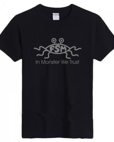 Personalized Funny T Shirts