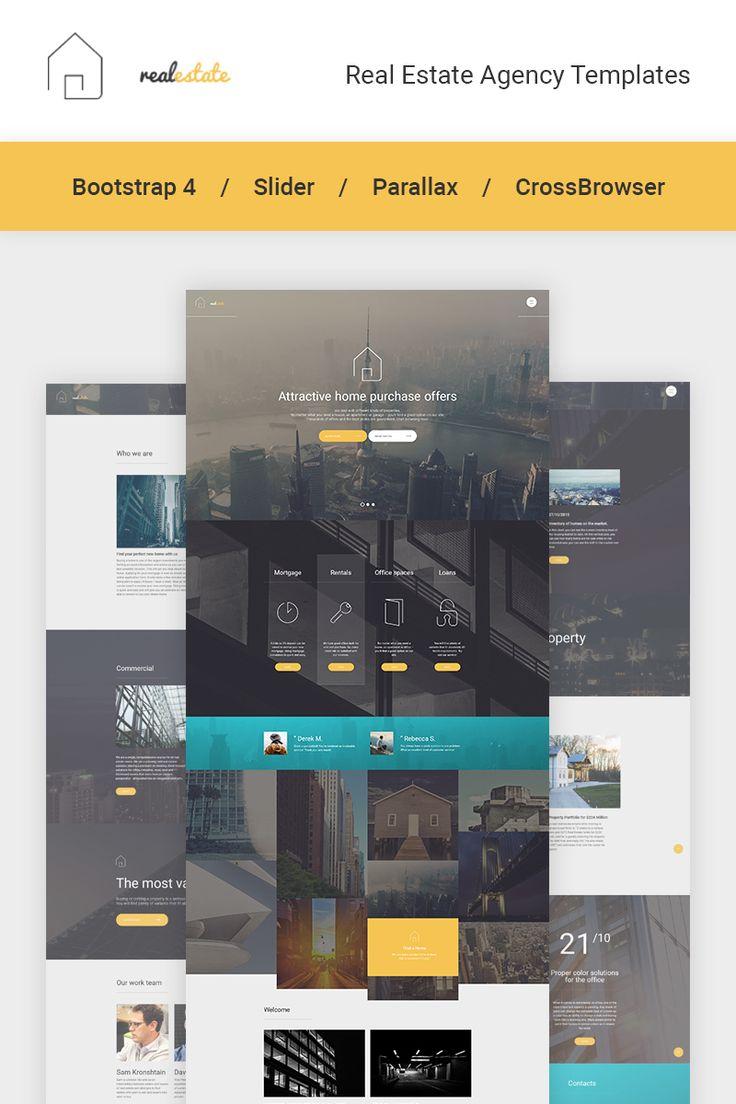 Pretty Hotel Websites Templates Ideas - Professional Resume Example ...