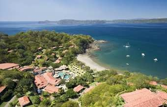 papagayo Costa Rica  been there, like it
