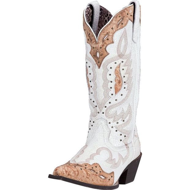 The 25+ best Womens cowgirl boots ideas on Pinterest   Cowgirl ...