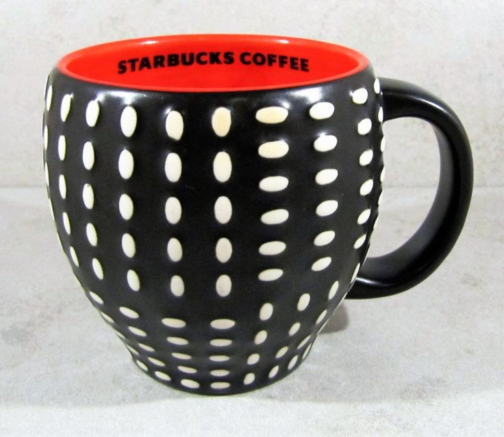 77 Best Ideas About Coffee Mugs And Tea Cups On Pinterest