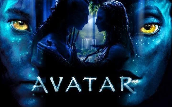 Avatar (2009) Hindi Dubbed Full Movie Watch Online HD Free - http://totalmoviesdownload.com/avatar-2009-hindi-dubbed-full-movie-watch-online-hd-free/