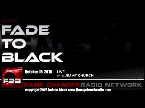 Ep. 340 FADE to BLACK Jimmy Church w/ Olav Phillips, Phil Fiord: John Titor Special, LIVE on air -  Published on Nov 7, 2015 Olav Phillips of anomolies.net and Phil Fiord, one of the only direct connections to John Titor join the show and we discuss Pamela Moore: she is the only person to have had direct contact with John Titor when he was here in 2000-2001...and she gave Phil a section of the IBM 5100 computer label that Titor brought back from 1975. We discuss the entire story. #f2b #KGRA