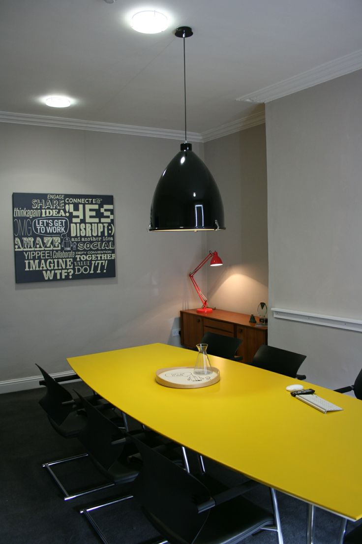 111 best images about advertising design office for Interior design agency dublin