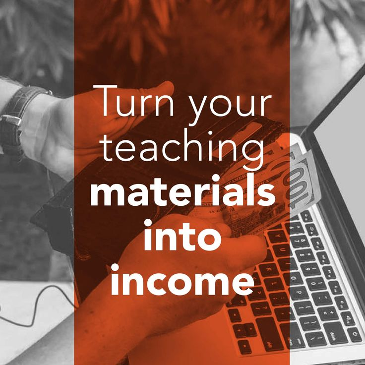 low cost teaching material Embed this chapter on your site copy to clipboard teaching-materials .