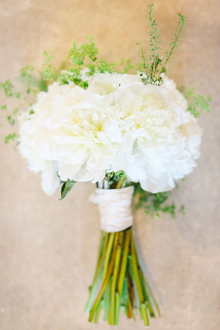 #peony, #bouquet  Photography: Belle And Beau Fine Art Photography - belleandbeaublog.com  Read More: http://www.stylemepretty.com/2014/03/04/romantic-cotswolds-wedding-at-thyme-barn/