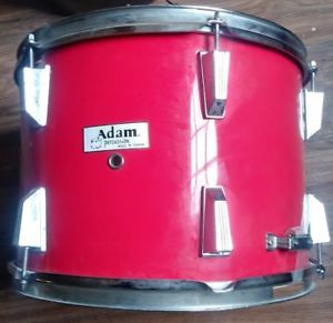 Adam Percussion Marching Snare Drum
