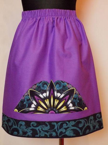 krasne sukne | tel.: +420 731 873 158, e-mail: beauty.with.nature@email.cz