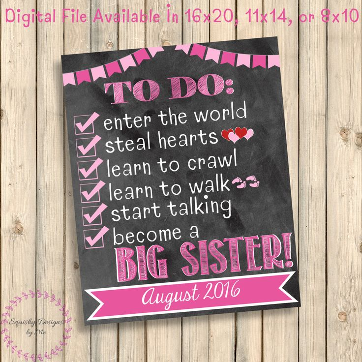 how to become a big sister mentor