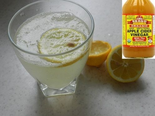 Is it accurate to say that it is not astounding that a solitary detox beverage can give you a considerable measure of advantages? Thinking that it is hard to accept? All things considered, beyond any doubt the detox beverages are extremely compelling to treat diabetes and keep your circulatory strai