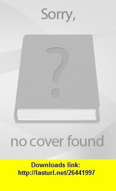 Jade Eyes eBook Michael Proctor ,   ,  , ASIN: B004L628YA , tutorials , pdf , ebook , torrent , downloads , rapidshare , filesonic , hotfile , megaupload , fileserve