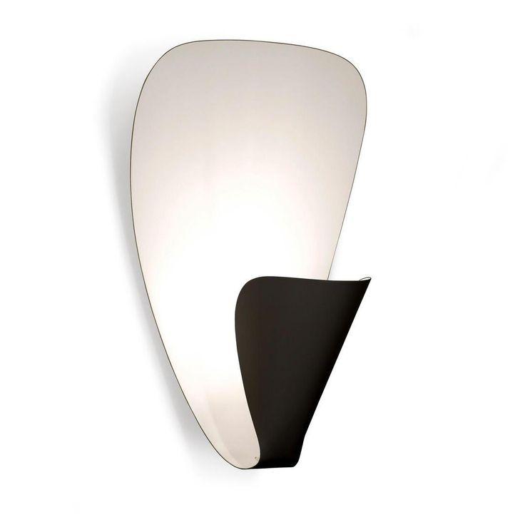 Les 226 meilleures images du tableau Lampe Black & White sur Pinterest