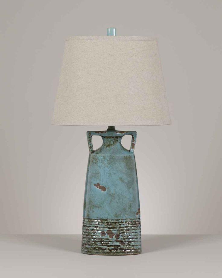 www.dore-kau.com wp-content uploads q q-beneficial-ribbed-ceramic-table-lamp-ceramic-table-lamps-vintage-ceramic-vase-table-lamp-vintage-yellow-ceramic-table-lamp-vintage-italian-ceramic-table-lamp-ceramic-vase-teal-table-lamp.