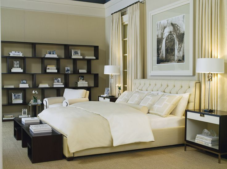 Bedroom groupings from the designers of Baker furniture including these  collections  Milling Road  Stately Homes  Jacques Garcia  Thomas Pheasant. 125 best Bedroom Havens images on Pinterest   Sheffield furniture