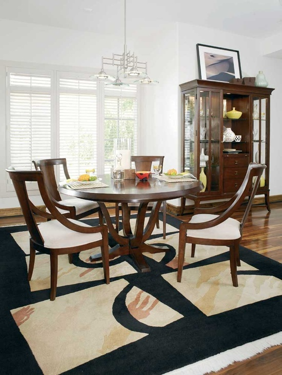 Best 25 Round Table And Chairs Ideas On Pinterest Round Dinning Table Round Tables And Round