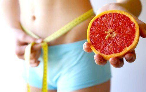 Prírodné potraviny namiesto tabletiek a všeliakých diét Chudnutie by nemalo byť nárazové, nesnažte sa za dva týždne schudnúť 10 kíl. … Čítať ďalej